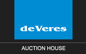 Deveres Auction House Ireland