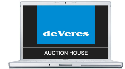 Deveres Auction House - Ireland